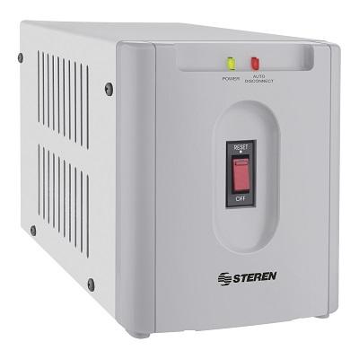 Protectores para Electrodomésticos