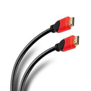Cable HDMI® reforzado, de 1,8 m