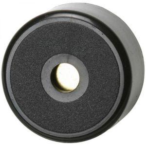 Buzzer de 2,9 kHz, de 3 a 20 Vcc, con señal de tono constante de 90 dB