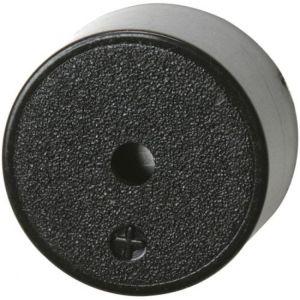 Mini buzzer de 4 kHz, de 1,5 a 16 Vcc, con señal de tono constante de 72 dB
