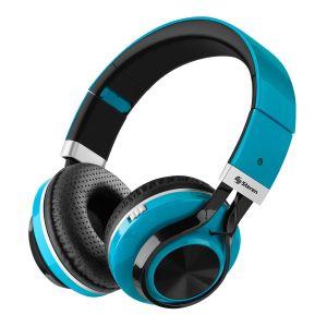 Audífonos Bluetooth* Xtreme con reproductor MP3