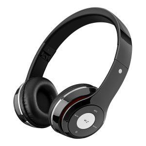 Audífonos Bluetooth Style con reproductor MP3
