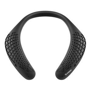 Bocina Bluetooth* SoundWear para cuello