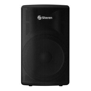 """Parlante Amplificado de 15"""" 12,000 W PMPO profesional Bluetooth"""