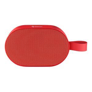 Mini bocina Bluetooth*