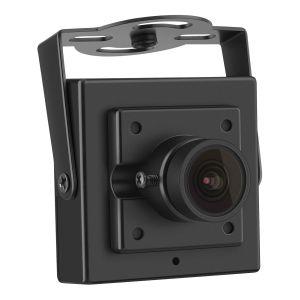 Mini cámara de seguridad  CCTV digital Full HD