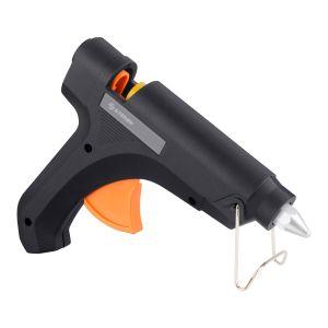 Pistola de silicón Pega-Todo de 40 W