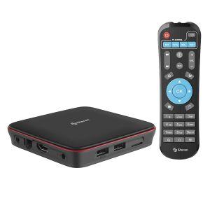 Convertidor Smart TV Android TV Box