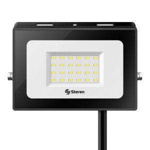 Reflector LED de 20 W